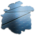 Photovoltaik Hildesheim
