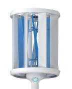 kleine windkraftwerke f r dachmontage oder garten tdz photovoltaik in peine hildesheim. Black Bedroom Furniture Sets. Home Design Ideas