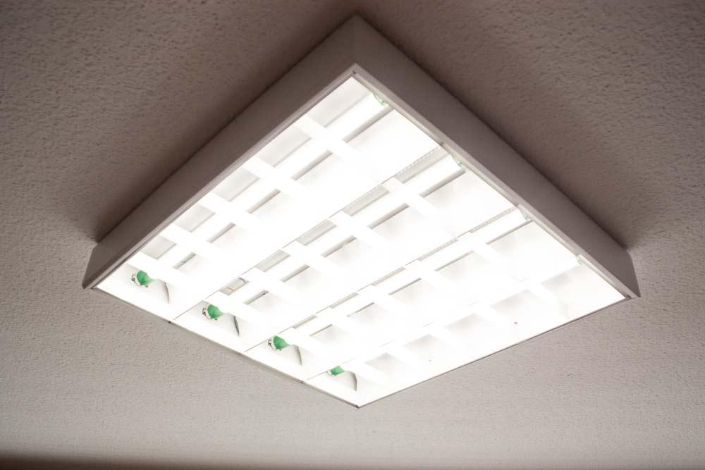 LED Günstig