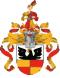 Hildesheimer Wappen