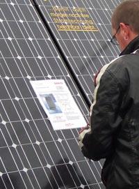 solar hannover