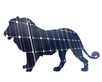 photovoltaik braunschweig