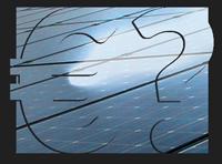 was darf eine photovoltaikanlage kosten?