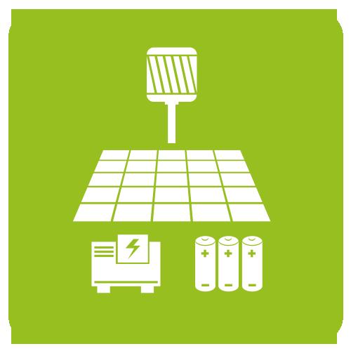autarke energieversorgung mit pv und windstrom tdz photovoltaik in peine hildesheim. Black Bedroom Furniture Sets. Home Design Ideas